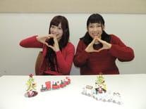 渋谷校在校生が、エデュパガールに合格!Webラジオ『タレントのたまごたち』に出演!