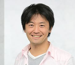 https://ha.athuman.com/pa/assets_c/2015/06/hiroshima_fukamitetuya-thumb-242x212-25523.jpg