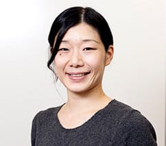 http://ha.athuman.com/pa/assets_c/2015/06/nagoya_kanomeyuki-thumb-242x212-25520.jpg