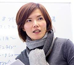 https://ha.athuman.com/pa/assets_c/2015/06/nagoya_ookurakokoro-thumb-242x212-25516.jpg