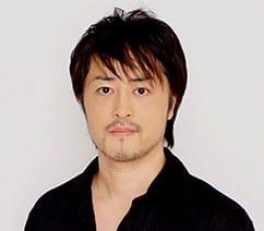 https://ha.athuman.com/pa/assets_c/2015/06/naha_mikesugiyama-thumb-242x212-25515.jpg