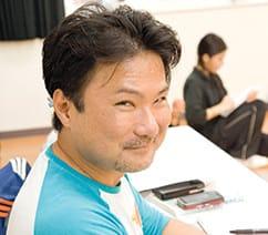 https://ha.athuman.com/pa/assets_c/2015/06/naha_taharamasayuki-thumb-242x212-25513.jpg