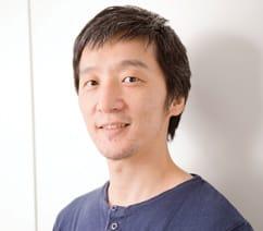 http://ha.athuman.com/pa/assets_c/2015/06/sapporo_kaidaisuke-thumb-242x212-25510.jpg