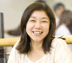https://ha.athuman.com/pa/assets_c/2015/06/sapporo_kobayashinarumi-thumb-242x212-25512.jpg