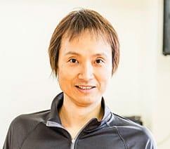 https://ha.athuman.com/pa/assets_c/2015/06/sendai_asahimasahiro-thumb-242x212-25522.jpg