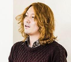 http://ha.athuman.com/pa/assets_c/2015/06/sendai_serizawahideki-thumb-242x212-25521.jpg