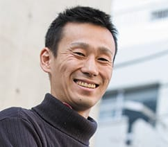 https://ha.athuman.com/pa/assets_c/2015/06/shibuya_kouyoshinori-thumb-242x212-25509.jpg