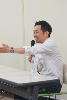 辻川さん.JPG