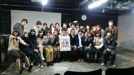 【静岡】卒業生&在校生 テレビCM 出演中!