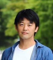 https://ha.athuman.com/pa/assets_c/2020/07/hiroshima_fukamitetuya-thumb-212x242-116810.jpg