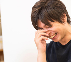https://ha.athuman.com/pa/assets_c/2020/07/yokohama_arakitaro-thumb-242x212-116785.jpg