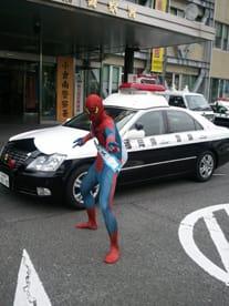 fukuoka_spider_02.jpg