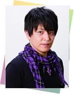 midorikawaVisual-thumb-150xauto-1278.jpg