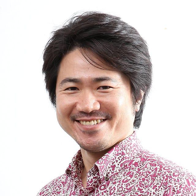 現役プロ講師陣   【声優・俳優専...