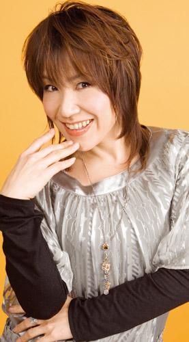 松本梨香の画像 p1_19