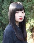 卒業生情報!東野絢香さん「トライストーン・エンタテイメント」に所属!