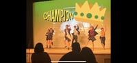 中間発表ダンス.jpgのサムネイル画像