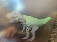 森君の恐竜1.jpg