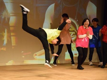 ダンス②.jpg