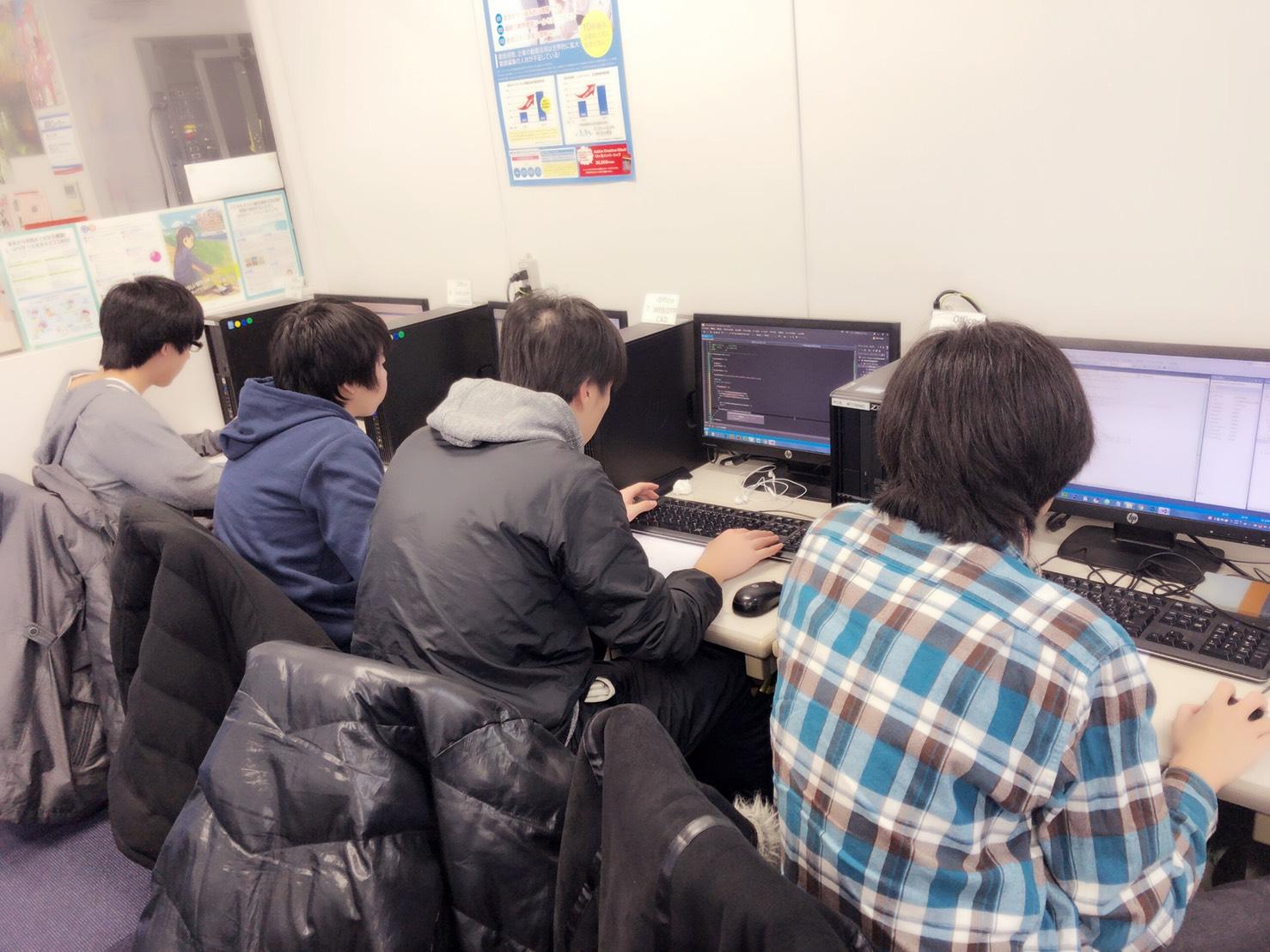 Aゲーム②.jpg