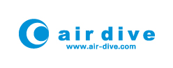 logo_air.jpg