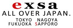 logo_exsa.jpg