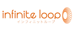 logo_infi.jpg