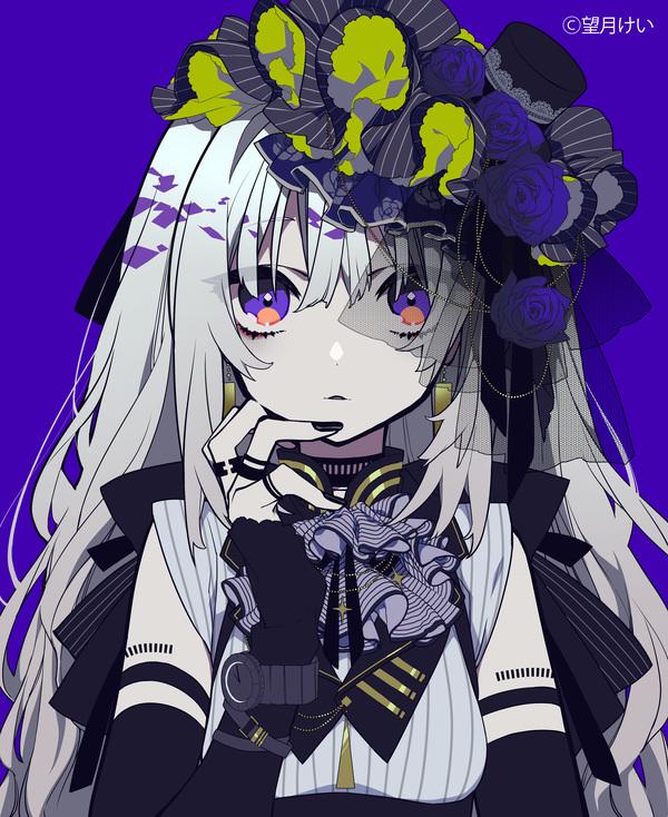 mochizuki_02_credit(0410)-thumb-autox734-114019.jpg