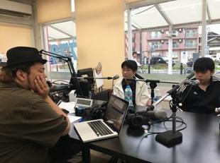 HL仙台ビジネス_ラジオ3.jpg