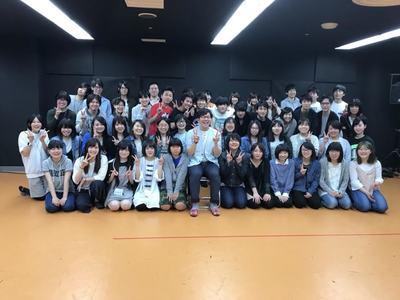 小野友樹さん3.jpg