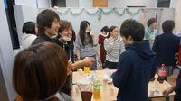 12月14日事前講義写真 (2).jpg