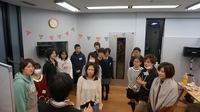 12月14日事前講義写真 (4).jpg