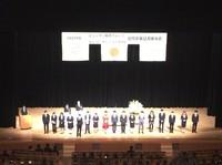 卒業式11.jpg
