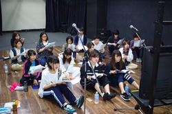 授業見学4.jpg