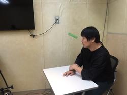 島田先生2.jpeg
