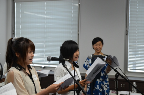 DSC_4379.JPG