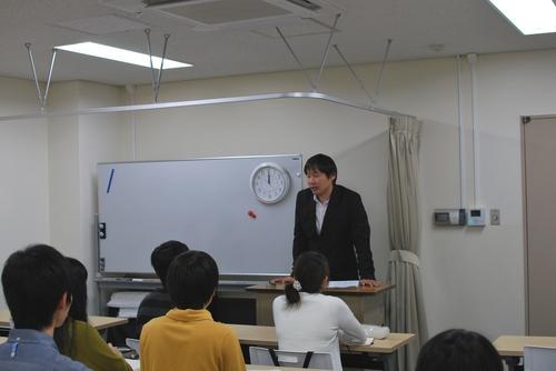 DSC_7304.JPG