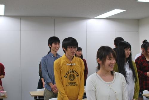 DSC_7324.JPG