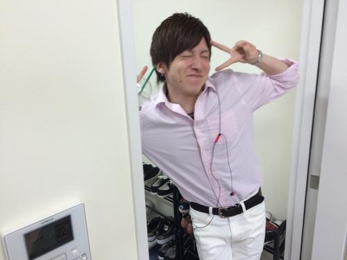 IMG_4940.JPGのサムネイル画像