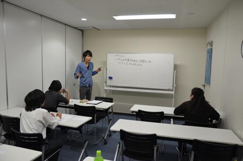 DSC_6950.JPG