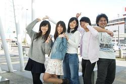 静岡161129_SH_0153.jpgのサムネイル画像