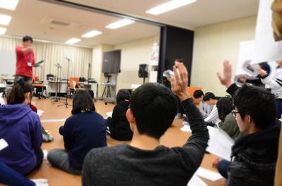 静岡DSC_0882.JPG