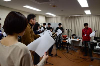 静岡DSC_0886.jpg