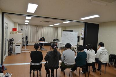 静岡DSC_0979.JPG