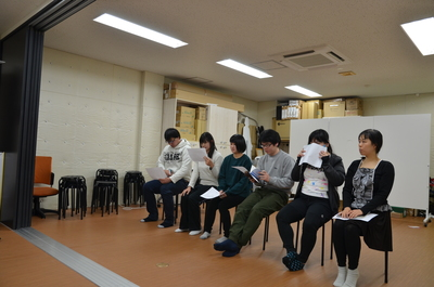 静岡DSC_0980.JPG