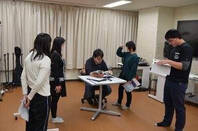 静岡DSC_0982.JPG