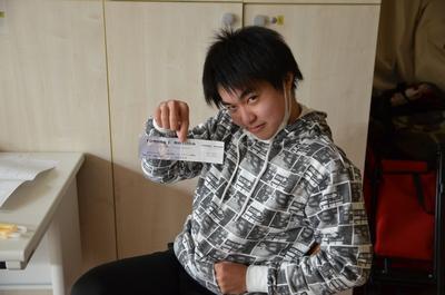 静岡DSC_0984.JPG