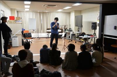 静岡DSC_0993.JPG