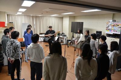 静岡DSC_1073.JPG