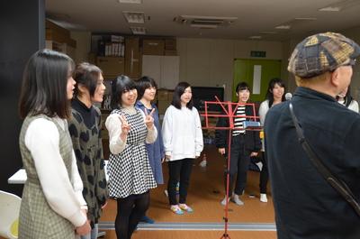 静岡DSC_1095.JPG